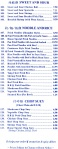 New Kirin Eatery Takeout Menu 05.jpg